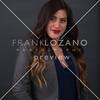 franklozano-20161206-3078