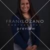 franklozano-20161206-3289