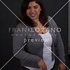 franklozano-20161206-3520