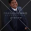 franklozano-20161206-3397