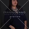 franklozano-20161206-3342