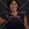 franklozano-20161206-3435