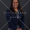franklozano-20161206-3282