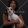 franklozano-20161206-3474