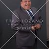 franklozano-20161206-3248