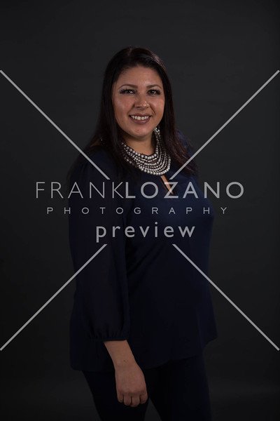 franklozano-20161206-3347