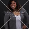 franklozano-20161206-3499