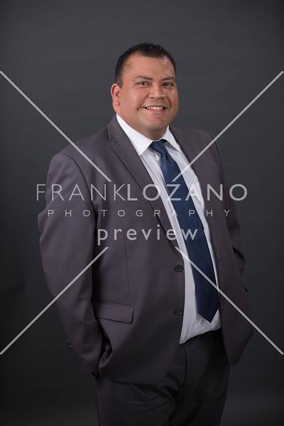 franklozano-20161206-3239