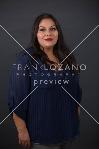 franklozano-20161206-3167