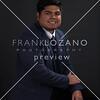 franklozano-20161206-3416