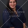 franklozano-20161206-3214