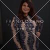 franklozano-20161206-3527