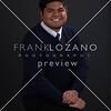 franklozano-20161206-3423