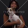 franklozano-20161206-3472