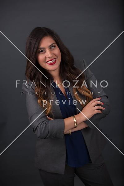 franklozano-20161206-3100