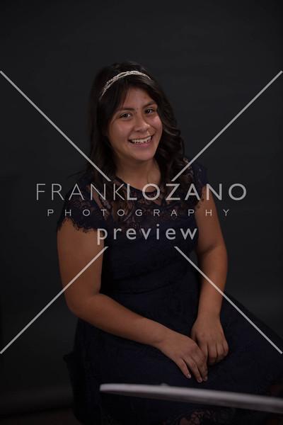 franklozano-20161206-3467