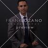 franklozano-20161206-3053