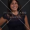 franklozano-20161206-3436