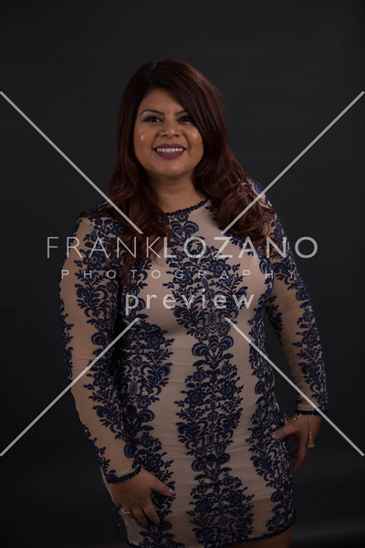 franklozano-20161206-3553