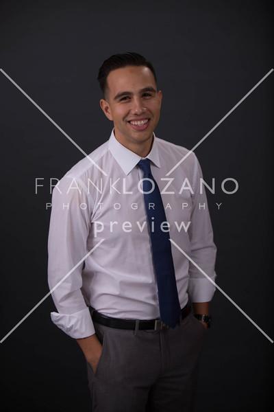 franklozano-20161206-3046