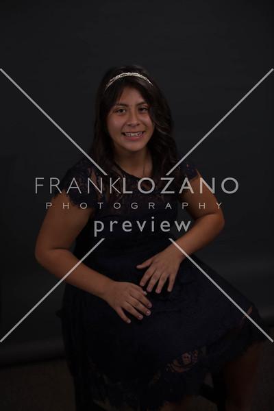 franklozano-20161206-3481