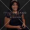 franklozano-20161206-3457