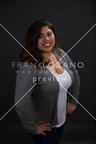 franklozano-20161206-3488
