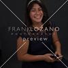 franklozano-20161206-3461
