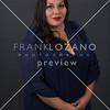 franklozano-20161206-3192