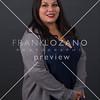 franklozano-20161206-3154