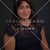 franklozano-20161206-3445