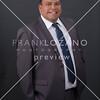 franklozano-20161206-3246