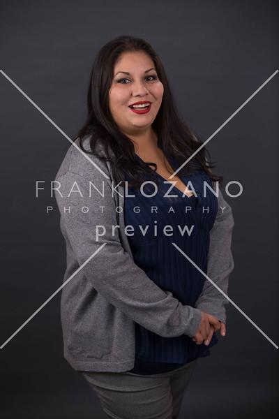 franklozano-20161206-3151