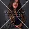 franklozano-20161206-3121