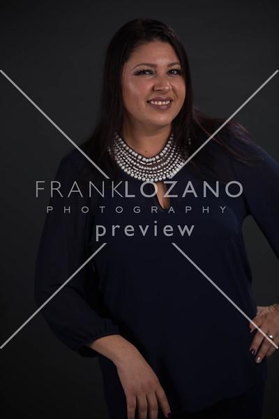 franklozano-20161206-3336