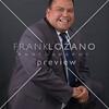 franklozano-20161206-3234