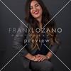 franklozano-20161206-3131