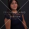 franklozano-20161206-3452