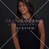 franklozano-20161206-3431