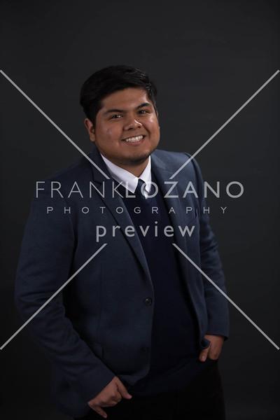 franklozano-20161206-3387