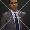 franklozano-20161206-2991