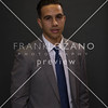 franklozano-20161206-2995