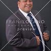 franklozano-20161206-3260
