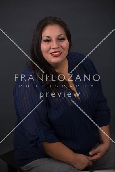 franklozano-20161206-3215