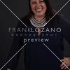 franklozano-20161206-3332