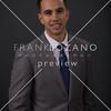 franklozano-20161206-3010