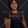 franklozano-20161206-3455