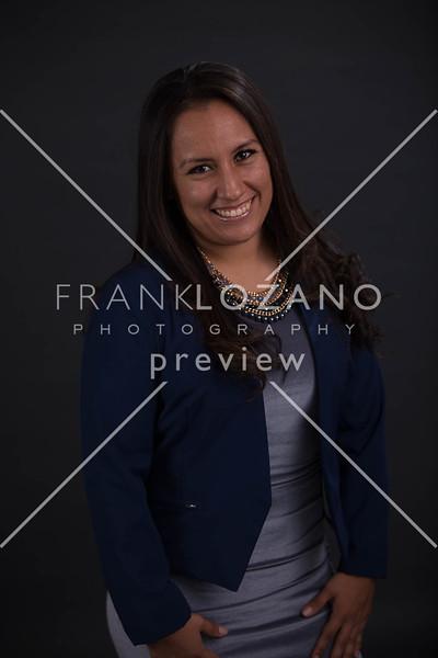 franklozano-20161206-3313