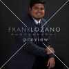 franklozano-20161206-3420