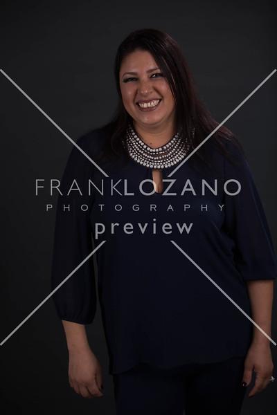 franklozano-20161206-3343